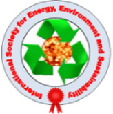 3rd International Conference on Sustainable Energy and Environmental Challenges (SEEC-2018)