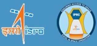 ISRO Propulsion Complex Scientist/Engineer 'SC' (Industrial Safety)