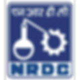 NRDC, National Meritorious Invention Awards - 2019
