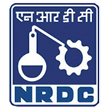 NRDC, National Meritorious Invention Awards - 2018