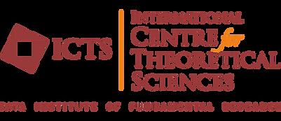 ICTS - S. N. Bhatt Memorial Excellence Fellowship Program-2020