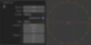 Circular Array-2.png