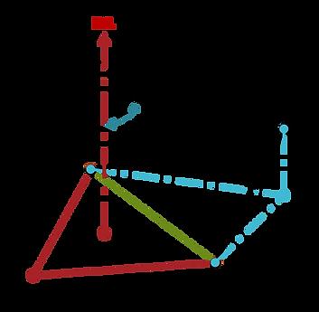 Warp-Angle-1.png
