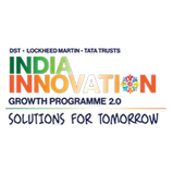 India Innovation Growth Programme 2.0 2018