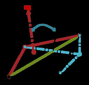 Warp-Angle-2.png
