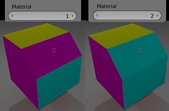 Bevel Material-3.png