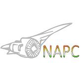 Natonal Aeospace Propulsion Conference NAPC-2018