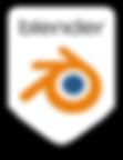blender_community_badge_white.png
