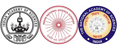 Science Academies - Summer Research Fellowship Programme for Students and Teachers 2020