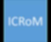 3rd International Conference on Robotics and Mechantronics ICRoM-2019