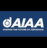 American Institute of Aeronautics and Astronautics(AIAA) Forums & Events
