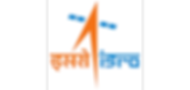 ISRO ICRB-Recruitment of Scientist/Engineer 'SC' in the disciplines of Civil, Electrical, Ref & Air-Conditioning and Architecture-2019