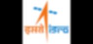 SDSC SHAR/ISRO Recruitment for the posts of Scientist/Engineer 'SC