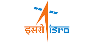 ISRO-ICRB- Scientist/Engineer-SC in Electronics, Mechanical And Computer Science-2019