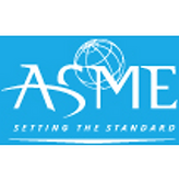 ASME's Global Conferences Schedule