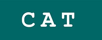 CAT - Common Admission Test-2018