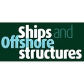 4th International Conference on Ships and Offshore Structures (ICSOS)-2019