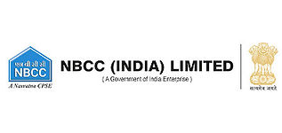 Recruitment of Management Trainees-Civil-National Building Construction Corporation (NBCC) India Limited