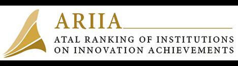 Atal Ranking of Institutions on Innovation Achievements (ARIIA)-2019