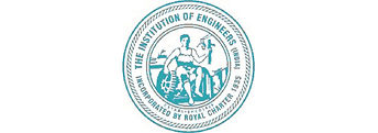 The Institute of Engineers India-Upcoming Events