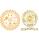 International Conference on Advances in Material Science & Mechanical Engineering (ICAMSME) 7th to 9th Feb 2020