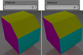 Bevel Material-2.png