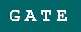 Graduate Aptitude Test in Engineering (GATE)-2019