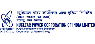 NPCIL Recruiting Executive Trainees Through GATE-2020