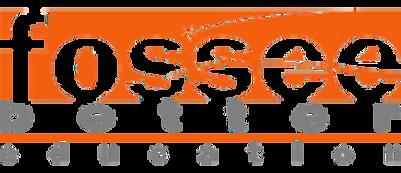 FOSSEE Summer Fellowship 2021