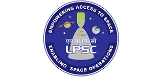 ISRO/LPSC Recruitment of Scientist/Engineers SC and SD-2019