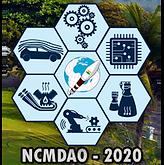 National Conference on Multidisciplinary Design, Analysis and Optimization (NCMDAO)-2020 VSSC