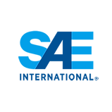 SAE Student Awards