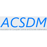 6th Annual International Conference on Algorithms and Discrete Applied Mathematics (CALDAM-2020)