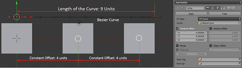 Fit Curve.png