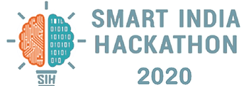 Smart India Hackathon-2020 Software and Hardware Edition