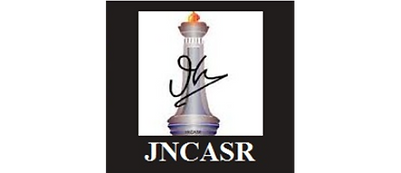 JNCASR - Summer Research Fellowship Programme (SRFP)-2020