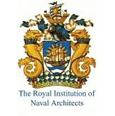Royal Institute of Naval Architects Upcoming Conferences