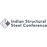 Indian Structural Steel Conference-2020, IIT Hyderabad