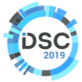 2nd International Data Science Conference (iDSC) 2019