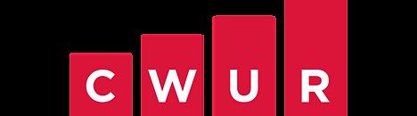 Center for World University Rankings (CWUR) 2018-19