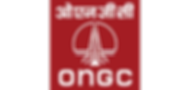 ONGC Recruitment of GTs in Engineering and Geo-science disciplines through GATE 2020