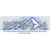 14th World Congress of Structural and Multidisciplinary Optimization (WCSMO14)