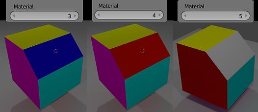 Bevel Material-4.png