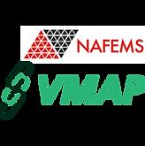VMAP International Conference on CAE Interoperability 2020