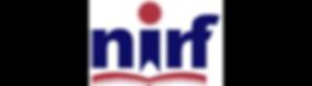 India Rankings-2020, National Institutional Ranking Framework, MHRD