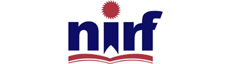 India Rankings-2018, National Institutional Ranking Framework, MHRD
