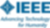 IEEE Upcoming Conferences