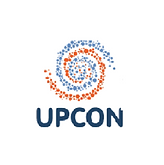 6th IEEE Uttar Pradesh Section International Conference on Electrical, Electronics and Computer Engineering (UPCON 2019)
