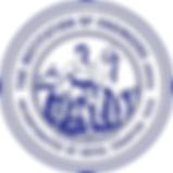 IEI Young Engineers Award: 2019-2020