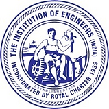 IEI Young Engineers Award: 2019-2020